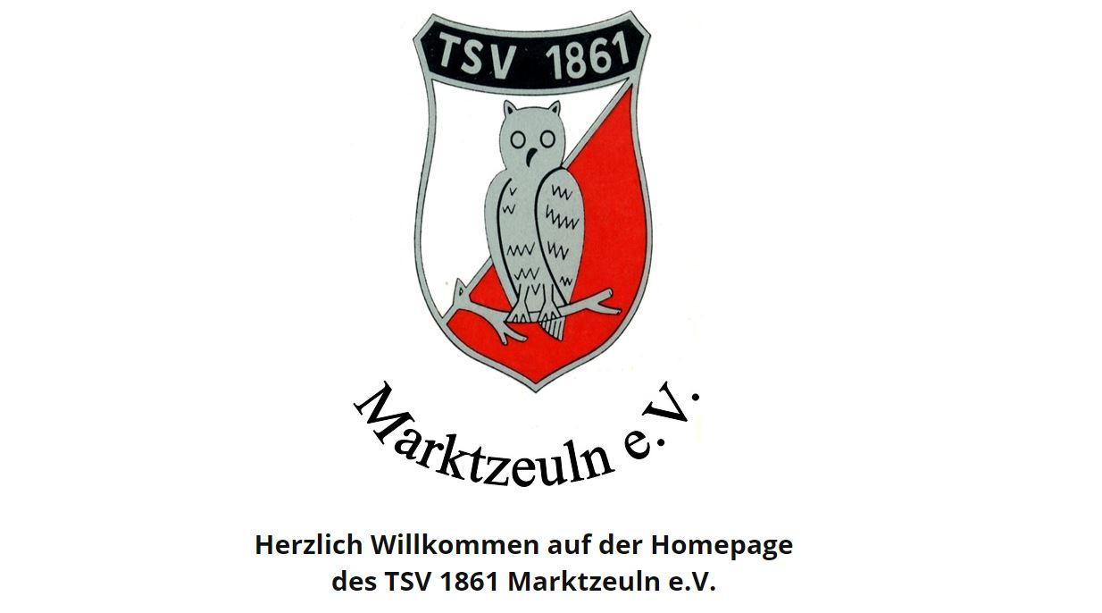 TSV_wappen